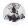 Pop Socket Diamond clear мал.2