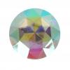 Pop Socket Diamond pearl мал.2