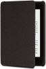 Kindle Paperwhite Leather Cover (10 Gen) Black рис.1