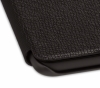 Kindle Paperwhite Leather Cover (10 Gen) Black мал.3