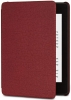 Kindle Paperwhite Leather Cover (10 Gen) Merlot рис.1
