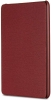Kindle Paperwhite Leather Cover (10 Gen) Merlot рис.2
