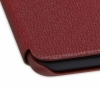 Kindle Paperwhite Leather Cover (10 Gen) Merlot рис.3