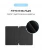 Чехол Armorstandart Smart Case для iPad 11 (2018) Black мал.4
