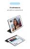Чехол Armorstandart Smart Case для iPad Air 2019/Pro 10.5 (2017) Black мал.3