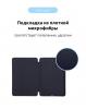 Чехол Armorstandart Smart Case для iPad Air 2019/Pro 10.5 (2017) Midnight Blue мал.4