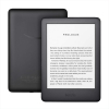 Amazon Kindle 10 Gen. Black 8Gb мал.1