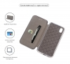 G-Case Ranger Series for Honor 10i Black рис.2