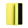 Apple iPad 9.7 (2017/2018) Smart Case (OEM) - Yellow рис.1