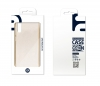 TPU Air Spark case for Samsung A70 2019 (A705) Gold рис.3