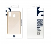 TPU Air Spark case for Honor 10i Gold рис.3