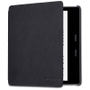 Kindle Oasis 9Gen Premium Leather Standing Cover Black рис.1