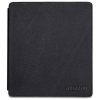 Kindle Oasis 9Gen Premium Leather Standing Cover Black рис.2