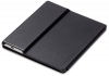 Kindle Oasis 9Gen Premium Leather Standing Cover Black рис.3