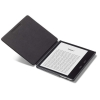 Kindle Oasis 9Gen Premium Leather Standing Cover Black рис.6