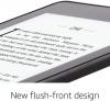 Amazon Kindle Paperwhite 10Gen 32GB 300ppi Waterproof Black рис.3