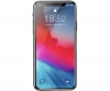 Baseus 0.3mm Full-glass Tempered Glass Film For iPhone XS MaxTransparent (SGAPIPH65-ES02) рис.1