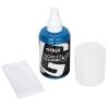 Набор для чистки портативной техники Goka 2in1 рис.2