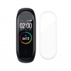 Mijobs Screen Protector for Xiaomi Mi Band 4 (2 front) Clear рис.1