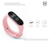 Xiaomi ремешок Mi Band 4/3 (Pale Pink) рис.2