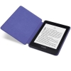 Kindle Paperwhite Leather Cover (10 Gen) Indigo Purple рис.3
