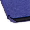 Kindle Paperwhite Leather Cover (10 Gen) Indigo Purple рис.4