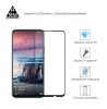 Защитное стекло Armorstandart Full Glue для Huawei P Smart Z/Y9 Prime 2019 Black (ARM55120-GFG-BK) рис.2