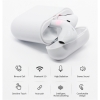 Bluetooth Headphones TWS i14 White мал.2