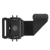 Handband and Armband sport case version 1 black мал.1