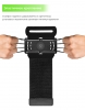Handband and Armband sport case version 1 black рис.3