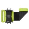 Handband and Armband sport case version 1 yellow мал.1