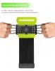 Handband and Armband sport case version 1 yellow рис.3