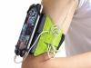 Handband and Armband sport case version 2 black рис.4