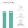 Armorstandart Milanese Loop Band для Apple Watch All Series 38/40 mm Mint Green (ARM55252) мал.2