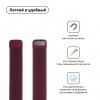Armorstandart Milanese Loop Band для Apple Watch All Series 38/40 mm Burgundy (ARM55255) мал.2
