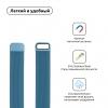 Apple Milanese Loop Band for Apple Watch 38mm/40mm Porcelian Blue рис.2