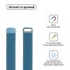 Apple Milanese Loop Band for Apple Watch 42mm/44mm Porcelian Blue рис.2