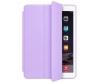 Apple iPad 9.7 (2017/2018) Smart Case (OEM) - Lavender рис.1