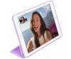Apple iPad 9.7 (2017/2018) Smart Case (OEM) - Lavender рис.2