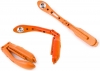 Фонарик для электронной книги Worm Tail оранжевый рис.4