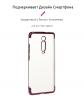 Панель Armorstandart Air Glitter для Xiaomi Mi 9T/Redmi K20 Violet (ARM55310) мал.3