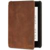 Kindle Paperwhite Leather Cover (10 Gen) Rustic рис.1