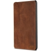 Kindle Paperwhite Leather Cover (10 Gen) Rustic рис.2