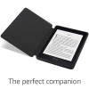 Kindle Paperwhite Leather Cover (10 Gen) Rustic рис.4