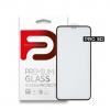 Защитное стекло ArmorStandart Pro 3D для Apple iPhone XS Max Black (ARM55363-GP3D-BK) мал.1