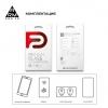 Защитное стекло ArmorStandart Pro 3D для Apple iPhone SE new/8/7 Black (ARM55364-GP3D-BK) рис.7