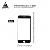 Защитное стекло ArmorStandart Pro 3D для Apple iPhone 8 Plus/7 Plus Black рис.3