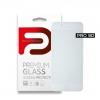 Защитное стекло ArmorStandart Pro 3D для Apple iPhone 6S White (ARM55369-GP3D-WT) мал.1