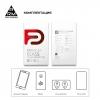 Защитное стекло ArmorStandart Pro 3D для Apple iPhone 11/XR Black (ARM55370-GP3D-BK) рис.7
