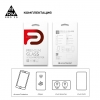 Защитное стекло ArmorStandart Pro 3D для Apple iPhone 11 Pro/XS/X Black (ARM55371-GP3D-BK) рис.7